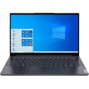 Lenovo Yoga Slim 7 82A200A9MH - Laptop - 14 Inch