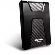 HDD externo Adata DashDrive Durable 1TB Negro