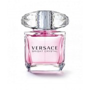 Bright Crystal - Versace 50 ml EDT SPRAY