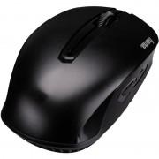 Mouse wireless Hama AM-7400 Black