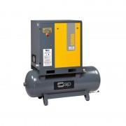 SIP Industrial SIP 06275 Sirio 08-08-270 Screw Compressor