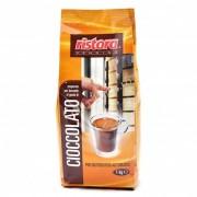 Ciocolata instant Ristora 1kg