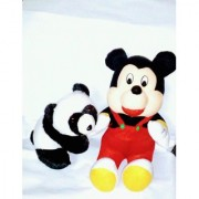 micky mouse combo manraj fashion