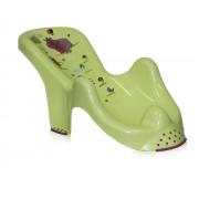 Bertoni Reductor cada - Hippo verde