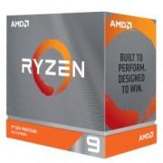 CPU Ryzen 9 3900XT (AM4/3.8 GHz/64 ΜΒ)
