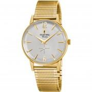 Reloj Hombre F20251/2 Dorado Festina