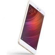 SMARTPHONE XIAOMI REDMI NOTE 4 4G 32GB DS GOLD