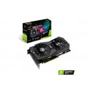 Asus ROG Strix GeForce GTX 1650 Advanced edition 4GB, grafička kartica