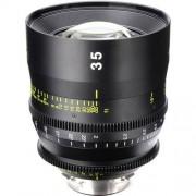 Tokina 35mm t1.5 cinema vista prime lens - attacco micro 4/3 - 2 anni di garanzia