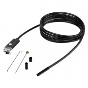 Endoscop USB