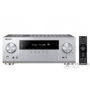 Pioneer VSX-832-S 5.1 Bluetooth kućno kino pojačalo, srebrna