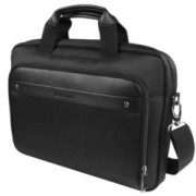 "Чанта за лаптоп Lenovo Laptop Toploader T500, до 15.6"" (39.62 cm), черна"