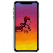 Apple iPhone Xr - zwart - 4G LTE, LTE Advanced - 256 GB - GSM - smartphone (MRYJ2ZD/A)