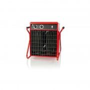 Veab BX 20 / BX 30 (Leistung: 20 kW)