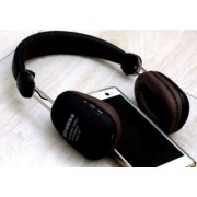 RAD BT-29 Wireless Headphone With Mic High Quality Music