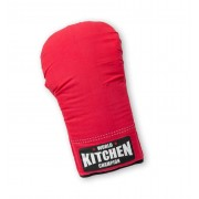 Balvi ovenwant bokshandschoen Boxing Champ