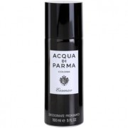 Acqua di Parma Colonia Essenza Deospray M 150 ml