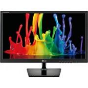 "Monitor LED 24"" LG E2442V"
