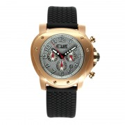 Equipe E209 Grille Mens Watch