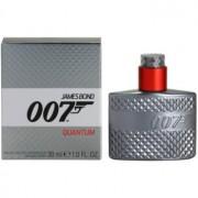 James Bond 007 Quantum eau de toilette para hombre 30 ml
