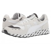 PUMA RS-100 Summer Puma WhitePuma Black