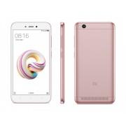 Telemóvel Xiaomi Redmi 5A 4G 16Gb DS Rose EU