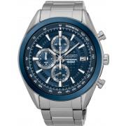 Seiko SSB177P1 Chrono horloge