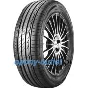 Bridgestone DriveGuard RFT ( 215/55 R16 97W XL runflat DOT2016 )
