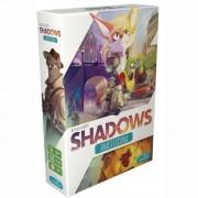 Joc de societate Shadows Amsterdam
