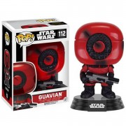 Star Wars: The Force Awakens Guavian Pop! Vinyl Figure