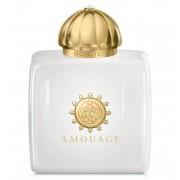 Amouage Honour Pour Femme EDP 100 мл - Тестер за жени