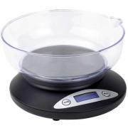 Tristar Keukenweegschaal KW-2430 - max 2 kilo