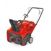 Freza de zapada Wolf Garten, SELECT SF53, 53 cm, benzina
