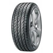 Pirelli P nero gt xl 235/40 R18 95H PI2354018ZNEROGTXL