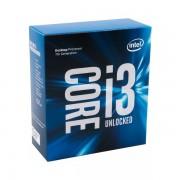 Procesor Intel Core i3 7350K BX80677I37350K