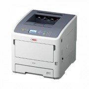 OKI B721DN 47ppm A4 Mono Printer with Duplex and Network