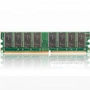 Memorie PC Blitz PC2700 DDR 128MB 333 MHz