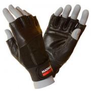 MADMAX SPORTSWEAR Classic Exclusive Workout Gloves MFG-248 MADMAX SPORTSWEAR - VitaminCenter