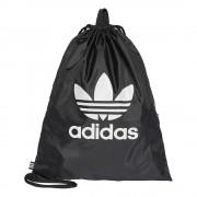 Adidas Worek adidas Gymsack Trefoil (BK6726)
