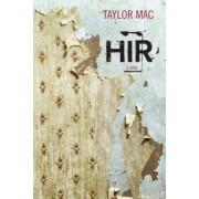 Hir: A Play, Paperback