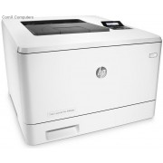 HP Colour LaserJet Pro M452dn Laser Printer