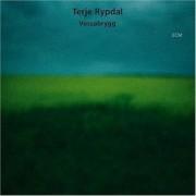 Terje Rypdal - Vossabrygg (0602498753811) (1 CD)