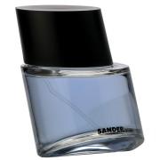 Jil Sander Sander for Men EDT 125 ml за мъже