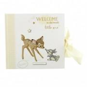 Disney Magical Beginnings - Album foto Bambi