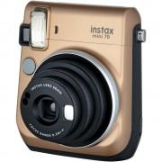 Fujifilm Instax Mini 70 Aparat Foto Instant Stardust Gold
