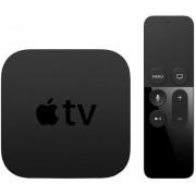 Apple TV, 32GB Flash, WiFi, Bluetooth, Generatia 4, 1080p (Negru)