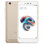 Xiaomi Redmi 5A 2/16 okostelefon (EU) - ARANY