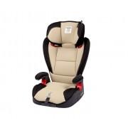 Per Perego Auto sedište-Fotelja za auto Viaggio 2-3 Surefix-Sand (P3810051225)