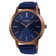 Ceas dama Casio Standard LTP-E118RL-2AEF Analog