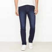 La Redoute Collections Stretch-Jeans, Slim-Fit